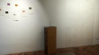 Ausstellungsansicht Textilgalerie_2