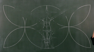 Nach Dürer Auslöschungen_10