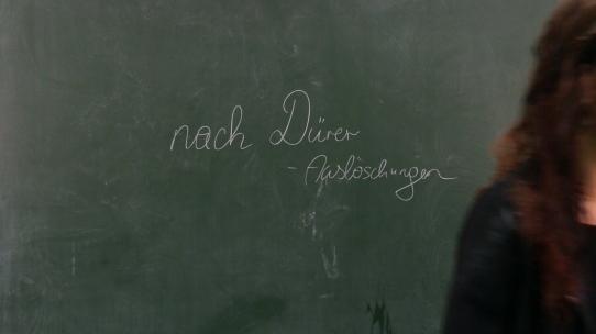 Nach Dürer Auslöschungen_17