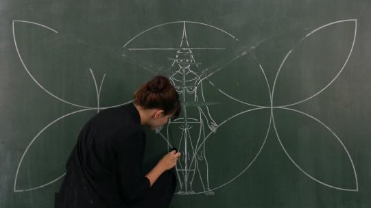 Nach Dürer Auslöschungen_5